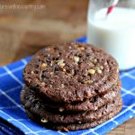 chocolatecomfortcookie2